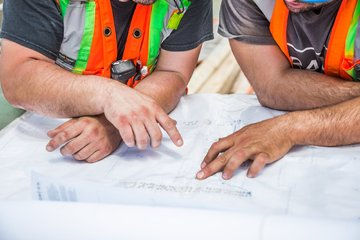 Construction Industry Update: What It Means For Job Seekers