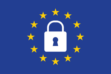 Upcoming GDPR Changes