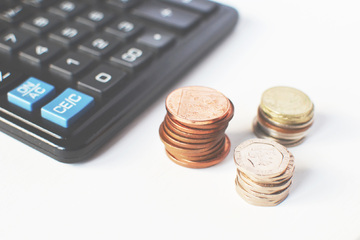 Changes to National Minimum Wage and National Living Wage