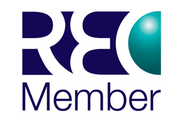 XCL Renew REC Accreditation